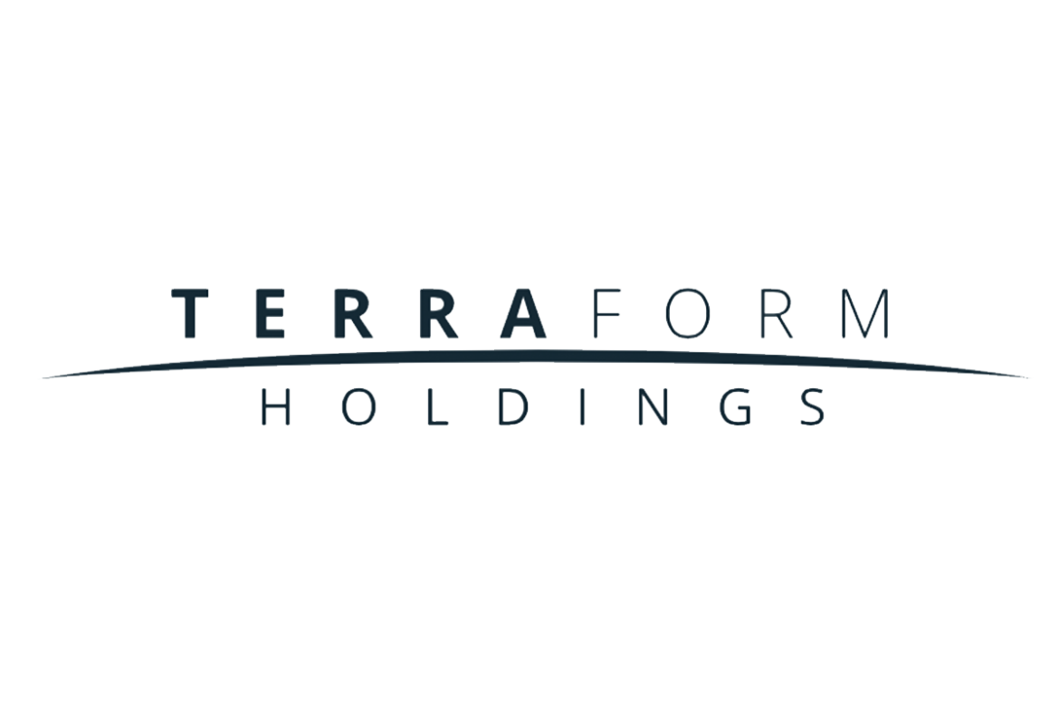 Terraform Holdings logo